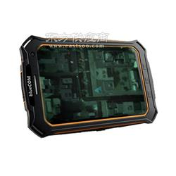 W700本质安全型防爆平板电脑全网通4G图片