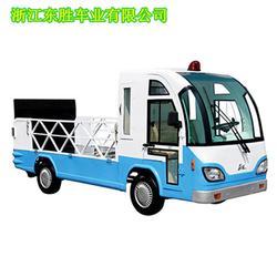 漳州电动垃圾车|电动清运车|东胜车业质量可靠(优质商家)图片
