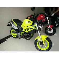 摩托车市场,哈里威(在线咨询),江夏区摩托车图片