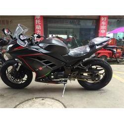 新洲区摩托车,哈里威摩托,摩托车哪家好图片