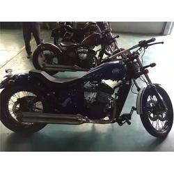武汉摩托车专卖店报价、武汉摩托车专卖店、哈里威图片