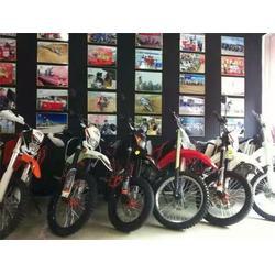 武汉市摩托车、哈里威品牌商家、摩托车厂家图片
