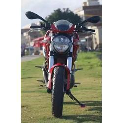 汉口区摩托车|哈里威|摩托车哪家好图片