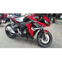 哈里威认证企业(图)|摩托车报价|硚口区摩托车图片