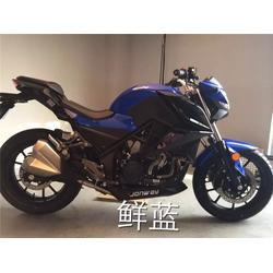 摩托车专卖店,江汉区摩托车,哈里威图片