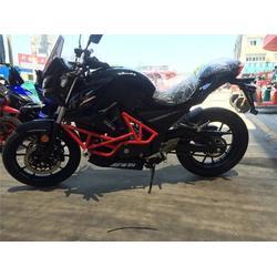 蔡甸区摩托车_哈里威_哪里有摩托车图片