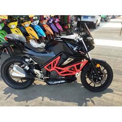 摩托车哪家好,汉口区摩托车,哈里威(查看)图片