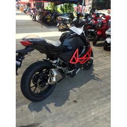 嘉爵摩托车|汉阳区摩托车|哈里威图片