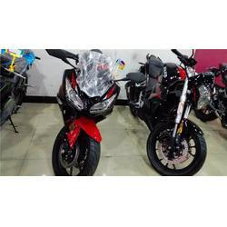 哈里威(图)_摩托车哪家好_汉南区摩托车图片