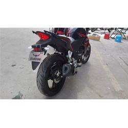 洪山区摩托车,摩托车报价,哈里威(优质商家)图片