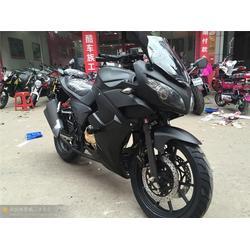 摩托车专卖_哈里威(在线咨询)_汉阳区摩托车图片