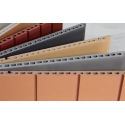 陶土板、辛源牌陶土板、陶土板厂家电话图片