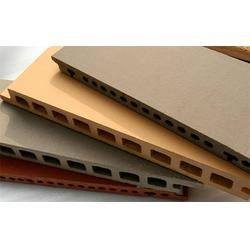 长沙陶土板-新疆陶土板-辛源牌陶土板图片