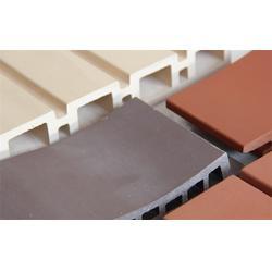 陶土板、辛源牌陶土板  、天津陶土板图片