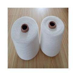 环锭纺涤棉纱6535配比10支14支18支21支12RCMV4图片