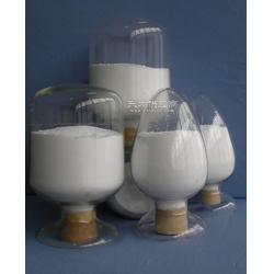 碳酸镁轻质碳酸镁重质碳酸镁图片