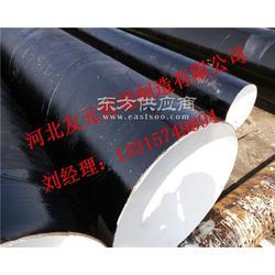 环氧煤沥青螺旋防腐钢管厂家直销型号齐图片