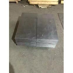 天津铅板制造,山东铸荣利(在线咨询),天津铅板图片