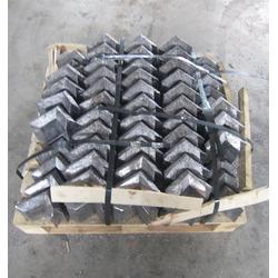 ct室防辐射铅门厂|铅玻璃屏风铸荣利防护|山西铅门图片