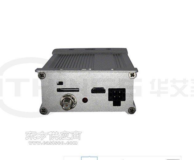 数字化远程变电站功率电压电流DTU图片