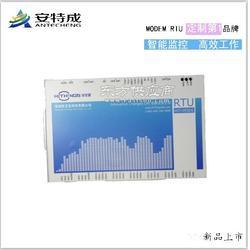 安特成远程RTU智能大棚室内湿帘一风机远程监控报警GPRS系统图片