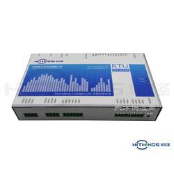 安特成GPRSRTU大气环境智能远程监测系统图片