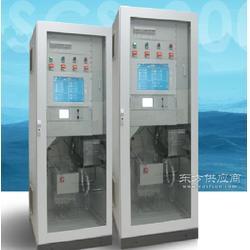 PAS-DAS烟气监测软件含64点加密狗 雪迪龙S0417-A0704-001图片