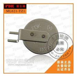 FDK品牌ML621-TZ1 电池图片