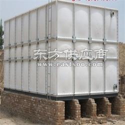 玻璃水箱/××大有sell/××水箱厂图片