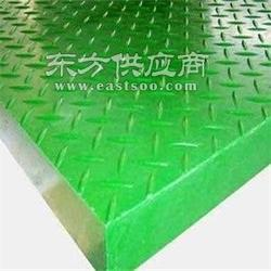 ××玻璃钢格栅生产厂家/××大有sell/××玻璃钢格图片