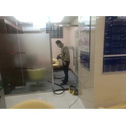 润林除甲醛公司 室内除异味报价-连江室内除异味图片