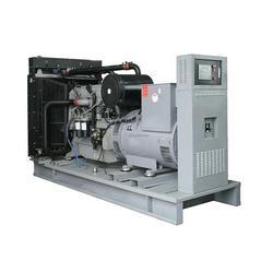 大理东风康明斯发电机直销-康明斯发电机-云南贝西力机电设备图片