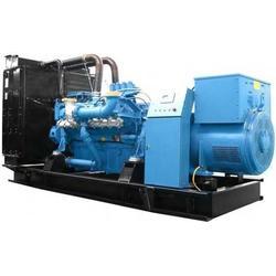 东风康明斯发电机哪家便宜-云南贝西力机电设备-康明斯发电机图片