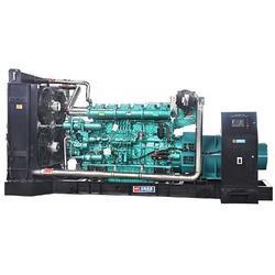 红河玉柴发电机组、云南贝西力机电设备、红河玉柴发电机组