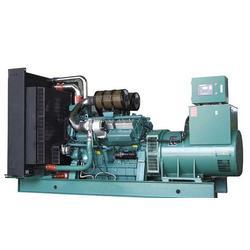 云南贝西力机电设备-云南道依茨发电机组哪家便宜-发电机组图片