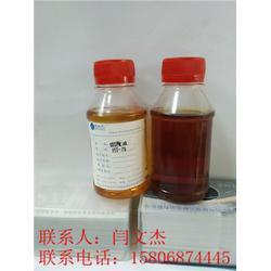 许昌珩磨油、珩磨油、DRK(优质商家)图片