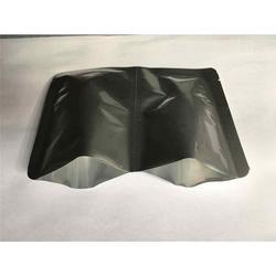 铝箔袋、普銮斯塑料包装、食品铝箔袋生产厂家