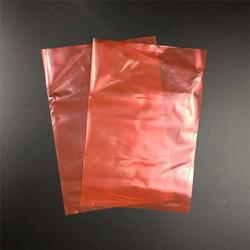 pe袋生产厂家,普銮斯塑料包装,滕州市pe袋生产厂家图片