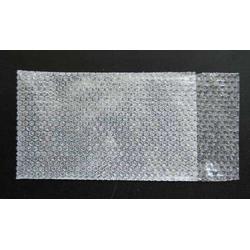 pe气泡袋、普銮斯塑料包装(在线咨询)、气泡袋图片