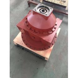 搅拌罐车P3301 P4300液压减速机图片