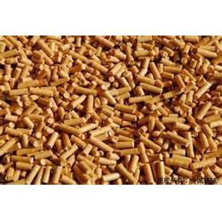青岛生物质颗�K粒、生物∮质颗粒、杰诚�z生物质★颗粒服务至上图片