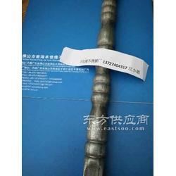 灯具专用竹节管图片