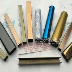 不锈钢镀青古铜丰佳缘制造图片