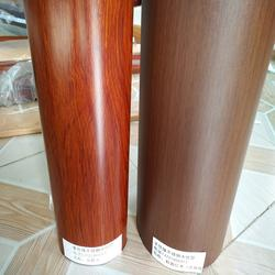 防盐雾测试不锈钢木纹管丰佳缘制造图片
