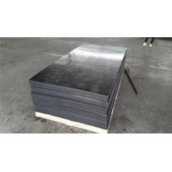 厂家生产UPE板材PE板材-德州富鑫-湘潭UPE板材PE板材图片