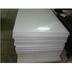 聚乙烯板生产基地,绥化聚乙烯板,德州富鑫图片