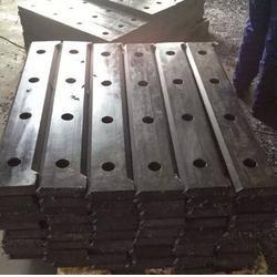 张家界煤仓衬板,专业制造煤仓衬板,德州富鑫(推荐商家)图片