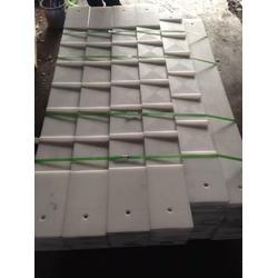 多型号垫板加工生产_德州富鑫(在线咨询)_丽水垫板图片