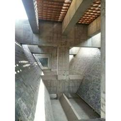 煤仓衬板材质、海南煤仓衬板、德州富鑫(查看)图片
