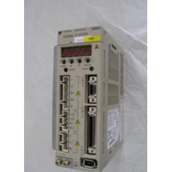 找哪家电路板维修更专业_力锋达成_电路板维修图片